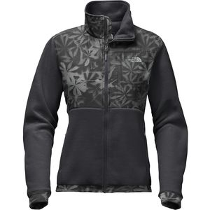 The North Face Denali 2 Fleece Jacket - Women's