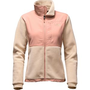 The North Face Jackets & Parkas - Women | Backcountry.com