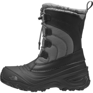 The North Face Alpenglow IV Lace Boot - Boys'