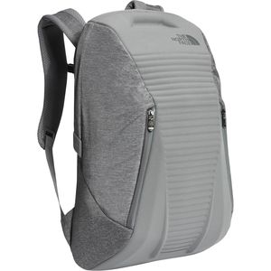 The North Face Access 22L Backpack