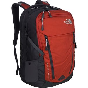 The North Face Surge Transit 38L Backpack