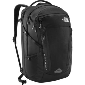 The North Face Surge Transit Backpack - 2136cu in - Women's
