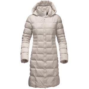 The North Face Metropolis II Parka - Women's