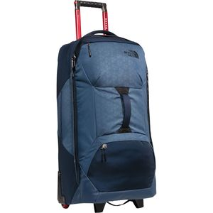 The North Face Longhaul 30 Rolling Gear Bag - 4821cu in