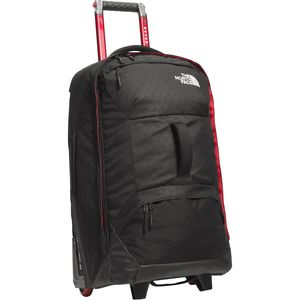 The North Face Longhaul 26in Rolling Gear Bag
