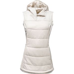 The North Face Pseudio Tunic Vest - Women's