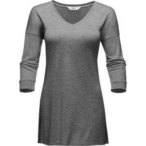 The North Face Nueva Tunic - Women's