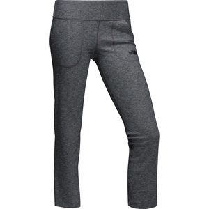 The North Face Motivation Slim Capri Pant - Women's