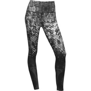 The North Face Super Waisted Printed Legging - Women's