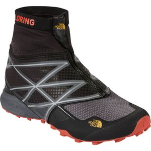 The North Face Ultra MT Winter Shoe - Men's