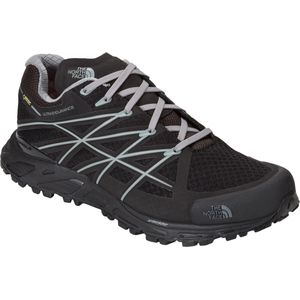 The North Face Ultra Endurance GTX Trail Running Shoe - Men's