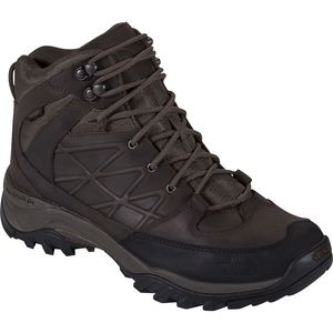 Hiking Boots On Sale Backcountry Com