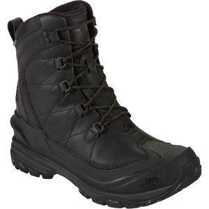 The North Face Men's Shoes & Boots | Backcountry.com