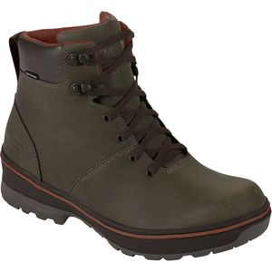 The North Face Ballard Commuter Boot - Men's