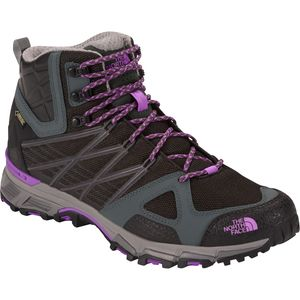 The North Face Ultra Hike II Mid GTX Boot - Women's