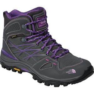 Women's Hiking & Backpacking Boots | Backcountry com