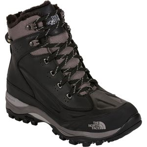 The North Face Chilkat Tech GTX Hiking Boot - Women's