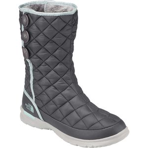 The North Face Thermoball Button-Up Boot - Women's