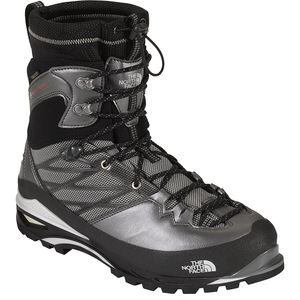 The North Face Verto S4K Ice GTX Boot - Men's