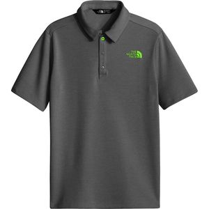 The North Face Polo Shirt - Boys'
