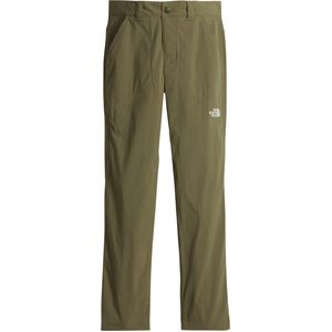 The North Face KZ Hike Pant - Boys'
