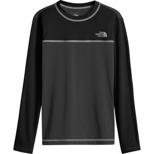 The North Face Hike/Water T-Shirt - Boys'