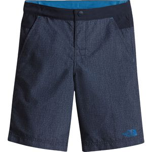 The North Face Hike/Water Short - Boys'