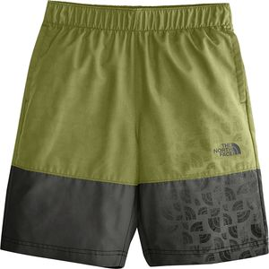 The North Face Class V Water Short - Boys'