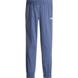 The North Face Aphrodite Pant - Girls'