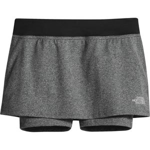 The North Face Pulse Skort - Girls'