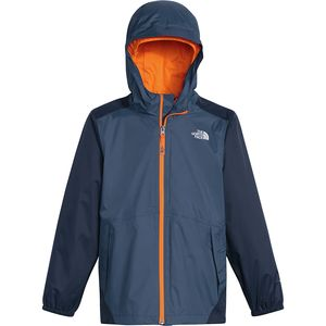 The North Face Stormy Rain TriClimate Jacket - Boys'