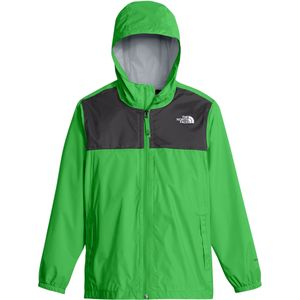 The North Face Zipline Rain Jacket - Boys'