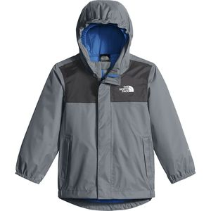 The North Face Tailout Rain Jacket - Toddler Boys'