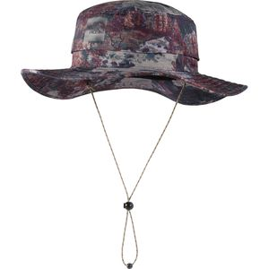 The North Face Homestead Brimmer Hat