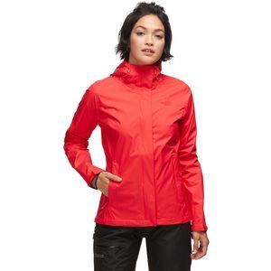 The North Face Venture 2 Jacket - Women's thumbnail