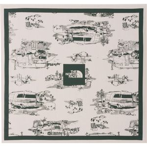 The North Face Bandana Bo Banna Scarf