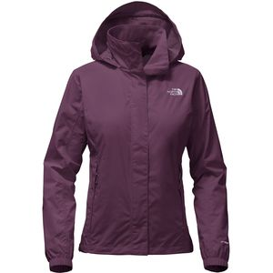 Women's Rain Jackets & Coats | Backcountry.com