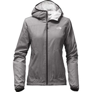 The North Face Pitaya 2 Hooded Jacket - Women's