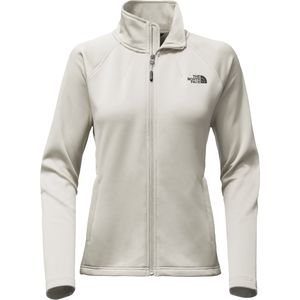 The North Face Momentum Fleece Jacket - Women's