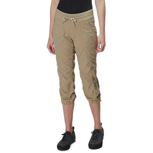 The North Face Aphrodite 2.0 Capri Pant - Women's