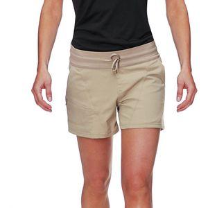 The North Face Aphrodite 2.0 4in Short - Women's