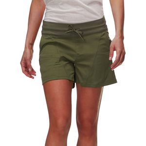 The North Face Aphrodite 2.0 Short - Women's