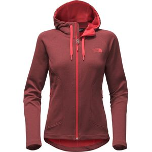 The North Face Needit Fleece Hoodie - Women's