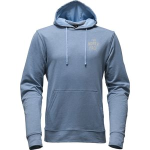 The North Face Backyard Pullover Hoodie - Men's