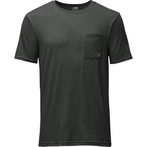 The North Face Backyard Pocket T-Shirt - Men's