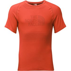 The North Face Flight Series Warp Shirt - Men's