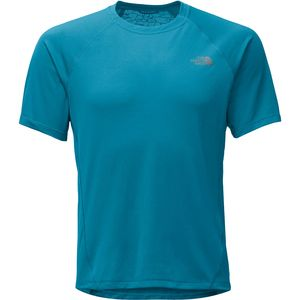The North Face Better Than Naked T-Shirt - Men's