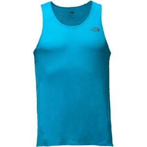 The North Face Better Than Naked Singlet - Men's