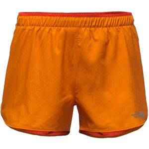 The North Face Better Than Naked Split 3 Short - Men's