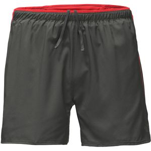 The North Face Better Than Naked 5 Short - Men's